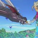 Dragon Quest Monsters: Joker 3 Professional batte NiOh nella classifica settimanale giapponese