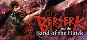 Berserk and the Band of the Hawk per PC Windows
