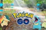 Pokémon GO, vale la pena utilizzare Armaldo nei Raid?