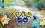 Un anno dopo, Pokémon GO è stato scaricato 750.000.000 di volte - Notizia