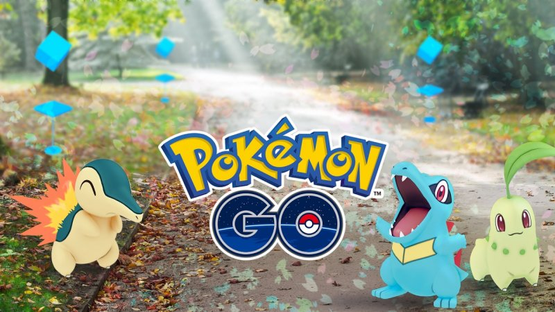 Un anno dopo, Pokémon GO è stato scaricato 750.000.000 di volte