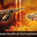 Gameloft annuncia N.O.V.A. Legacy, la versione rimasterizzata del primo N.O.V.A.
