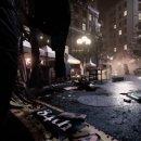 Parte oggi la campagna Kickstarter di Daymare: 1998, il director di Resident Evil 3: Nemesis si unisce al progetto