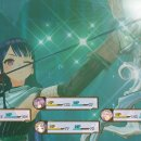 Scopriamo gli spettacolari attacchi concatenati di Atelier Firis: The Alchemist and the Mysterious Journey