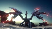 Monster Hunter XX - Trailer