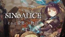 SINoALICE - Trailer d'annuncio