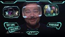 StarBlood Arena - Trailer delle novità