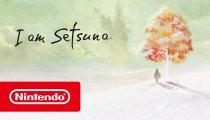 I am Setsuna - Un nuovo trailer per la versione Switch