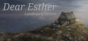 Dear Esther: Landmark Edition per PC Windows