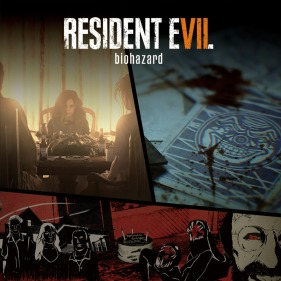 Resident Evil 7 biohazard - Filmati confidenziali vol. 2 per PlayStation 4