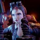 Lo sparatutto in realtà virtuale StarBlood Arena sarà disponibile dal 12 aprile, nuovo trailer