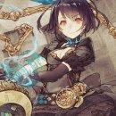 Nuovo trailer per SINoALICE, il gioco mobile dal creatore di NieR: Automata