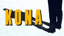 KONA - Trailer con la data di lancio