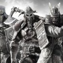 For Honor - Videorecensione