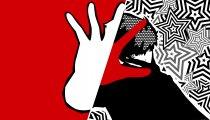 Persona 5 -  Videoanteprima