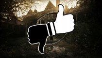 Resident Evil 7 è un vero sequel? - Scontro di opinioni