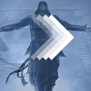 Cosa vorremmo in… Assassin's Creed
