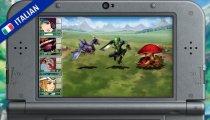 RPG Maker Fes - Il trailer di annuncio