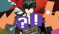 Persona 5 - Multiplayer risponde