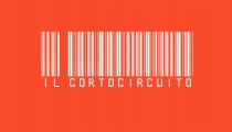 Il Cortocircuito - 16 Febbraio 2017