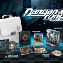 Annunciata la data d'uscita di Danganronpa V3: Killing Harmony