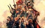 """L'aggiornamento 4.2 """"Rise of a New Sun"""" di Final Fantasy XIV arriva il 30 gennaio, ecco il trailer di presentazione - Notizia"""