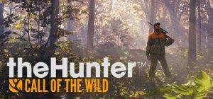 theHunter: Call of the Wild per PC Windows