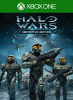 Halo Wars: Definitive Edition per Xbox One