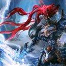 Final Fantasy XIV presentato con la patch 4.3, Under the Moonlight