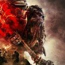 Halo Wars 2 - Videorecensione