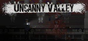 Uncanny Valley per PC Windows