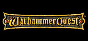Warhammer Quest per PC Windows