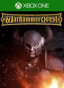 Warhammer Quest per Xbox One