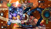 Shadowverse CCG - Street Fighter V incontra Shadowverse