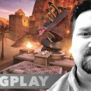 Conan Exiles - Long Play