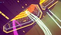 Lightfield - Trailer d'annuncio