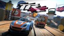 Table Top Racing: World Tour - Trailer d'annuncio versione Xbox One