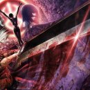 Berserk and the Band of the Hawk - Videorecensione