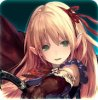 Shadowverse CCG per Android