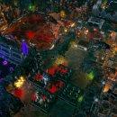 Dungeons 3 è in arrivo, vediamo il trailer di lancio