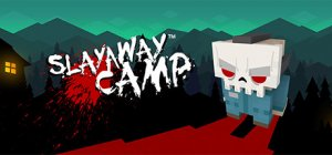 Slayaway Camp per PC Windows