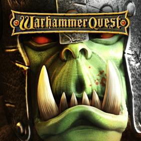 Warhammer Quest per PlayStation 4