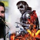 Il regista del film di Metal Gear Solid (lo sapevate che ce n'è uno in produzione?) vuole essere fedele alla serie