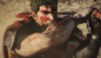 Berserk and the Band of the Hawk - Trailer di lancio