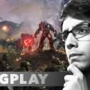 Halo Wars 2: Ultimate Edition - Long Play