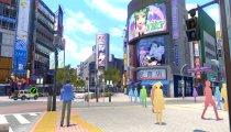 Esploriamo Tokyo nei videogiochi