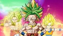 Dragon Ball Fusions -  Videorecensione