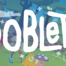 Il colorato Ooblets di nuovo in trailer per l'E3 2018