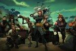 Un folle spot pubblicitario ci ricorda che Sea of Thieves è già disponibile nel catalogo Xbox Game Pass