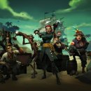 Il sistema di progressione di Sea of Thieves spiegato in un nuovo video